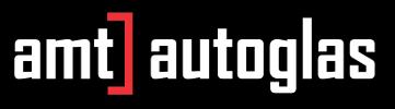 amt autoglas Logo
